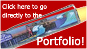 shortcut to Portfolio